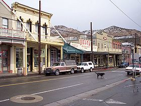 Virginia City NV 2.jpg