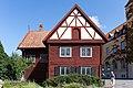 Visby - Burmeisterska huset 20190820-02.jpg