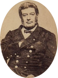 Joaquim José Inácio, Viscount of Inhaúma Brazilian military leader and politician