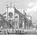 Visentini - Santi-giovanni e paolo Venezia (1742).jpg
