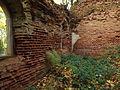 Vishnevsky`s burial-vault3.JPG