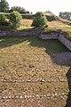 Visingsborgs slott - KMB - 16000300031843.jpg