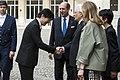 Visita del principe Akishino a Roma 2016 (1).jpg