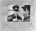Visitekaartjes voor politie, Oostenrijk, Bestanddeelnr 924-0502.jpg