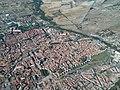 Vista aérea de Ávila - 8.jpg