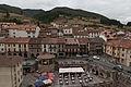 Vista de Potes desde Torre del Infantado.jpg