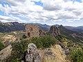 Vistas desde el Castillo de Cabañas 29.jpg