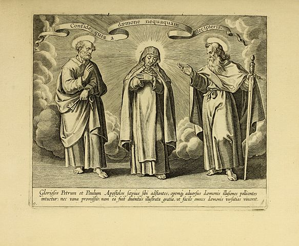 Filevita S Virginis Teresiae A Iesu 08jpg Wikimedia Commons