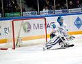 Vitaliy Yeremeyev 2011-12-10 Amur—Barys KHL-game.jpeg