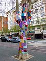Vitoria - barrio de Zaramaga 01.JPG
