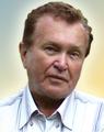Vladimir Kostjukov.png