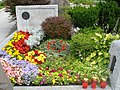 Vladimir Levstik Grave, Celje 03.jpg