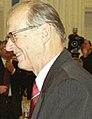Vladimir Putin 1 November 2001-3 (cropped).jpg