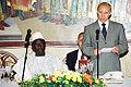 Vladimir Putin 27 July 2001-1.jpg