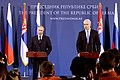 Vladimir Putin in Serbia March 2011-22.jpeg
