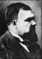 Vladimir Ryabushinsky ca1910.png