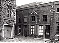 Vlasspinnerij en weverij Van der Straeten - 344741 - onroerenderfgoed.jpg