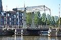 Vlietsterbrug Leeuwarden 2.jpg