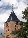 vlissingen-oranjeplein 2-toren nh-kerk-ro1289
