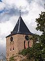 Vlissingen-Oranjeplein 2-toren NH-kerk-ro1289.jpg