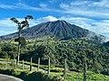 Volcán Turrialba, Costa Rica.jpg