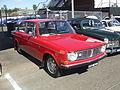 Volvo 142 (16003042212).jpg