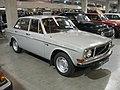 Volvo 144 (8106888065).jpg