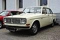 Volvo 144 2.0L (1).jpg