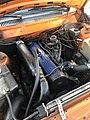 Volvo 244 D24TD Engine Bay.jpg