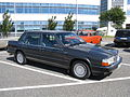 Volvo 760 GLE (7777588914).jpg
