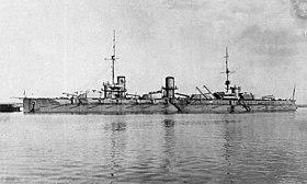 Volya1917-3.jpg