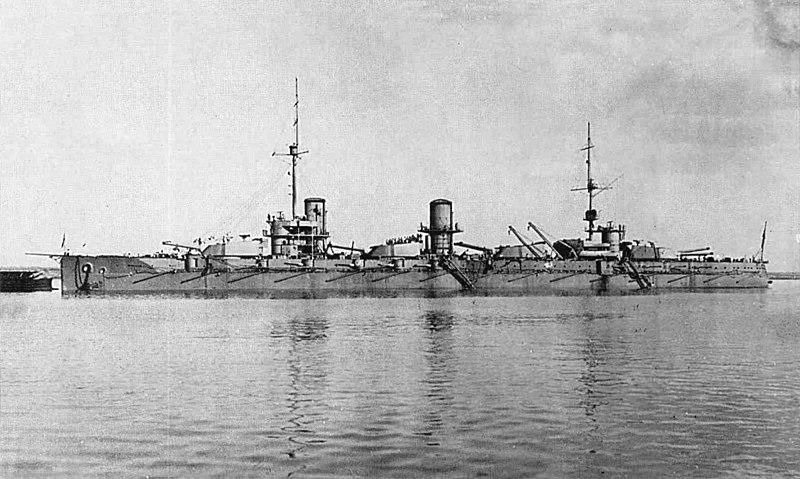 800px-Volya1917-3.jpg