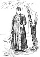 Vom Kaukasus zum Persischen Meerbusen b 189.jpg