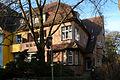 Von-Seeckt-Straße 51, Essen-Rüttenscheid.jpg