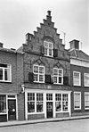 voorgevel - aardenburg - 20003834 - rce