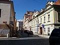 Voršilská, od Ostrovní k Národní.jpg