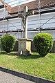 Vorbach-Friedhofskreuz.jpg