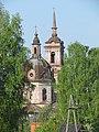 Voznes cerkov Sada May 2011 - 2.jpg