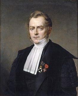Dutch botanist