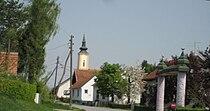 Vrtlinska, Croatia.JPG