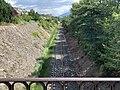 Vue de la voie ferrée à Embrun (2).jpg