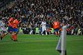 Vuelve Ronaldo (4136447622).jpg