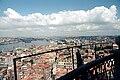 Vues panoramiques du Bosphore et de la Corne d'Or (6).jpg