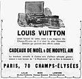 Vuitton-1923.jpg