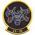 Vx-30 logo.jpg