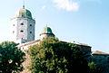 Vyborg Castle 3.jpg