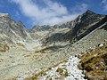 Vysoké Tatry, Mengusovská dolina, září 2011 (48).JPG