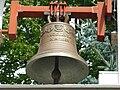 Włocławek-bell (2).JPG