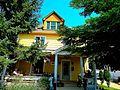 W.H. Pierstorff House - panoramio.jpg