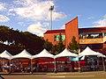 WDSC2007 Day5 Entrance-1.jpg